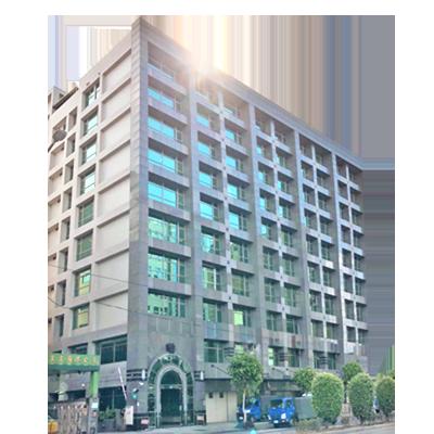 鴻興大樓_2021